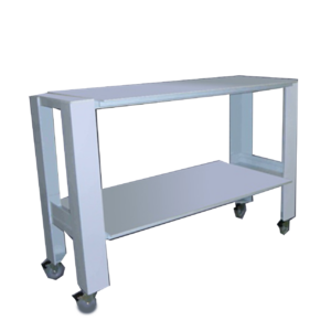 Flexible Film Isolator Table