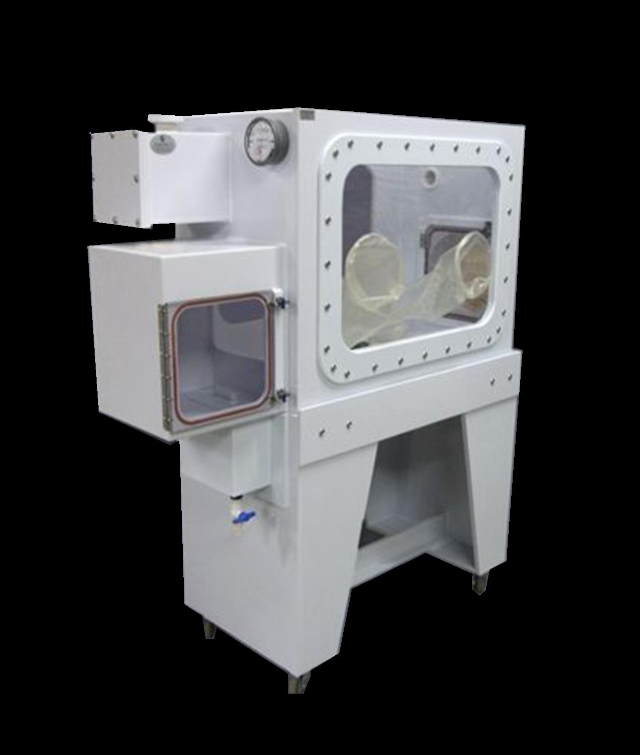 surgery isolator type 1